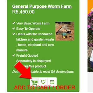 Wizzard Worms Add to Cart 1